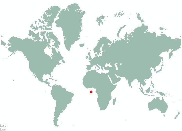 Places in Rwanda find information on all places in Rwanda Rwanda